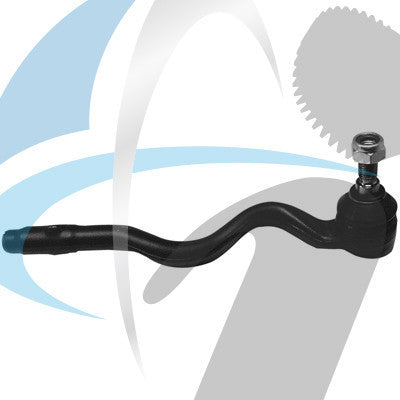 BMW E46 98-05 TIE ROD END (RH)