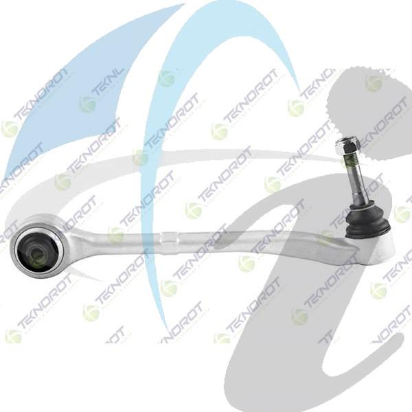 BMW E39 540I 97-04 CONTROL ARM LOWER (RH)