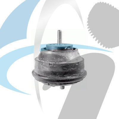 BMW 3-SERIES (E36 - Z3) 90-98 ENGINE MOUNTING
