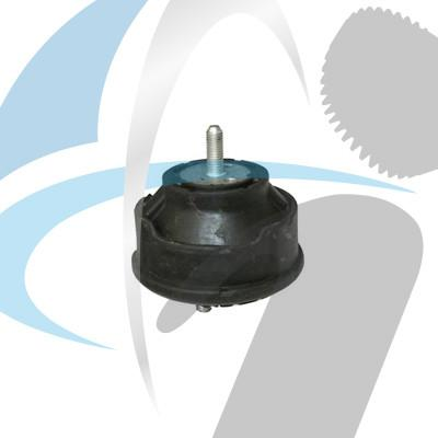 BMW E46 (3-SERIES) 98-05 ENGINE MOUNTING