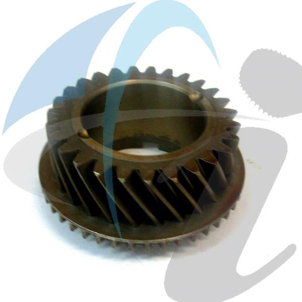 LANDROVER GEAR R380 2ND GEAR MAINSHAFT