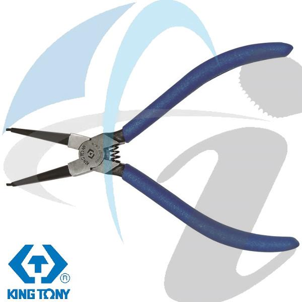 180MM BENT CIRCLIP PLIERS INTERNAL