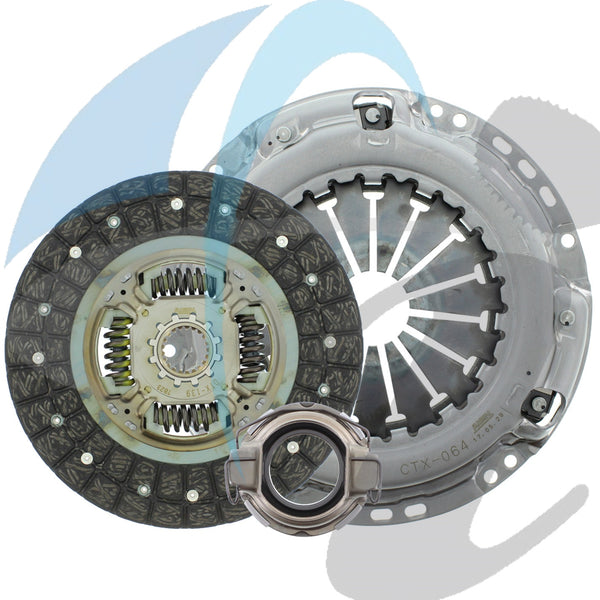 clutch kits interspares online