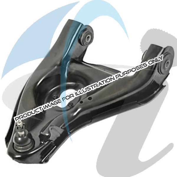 NISSAN HARDBODY (4WD) 98-10 CONTROL ARM LOWER (RH)
