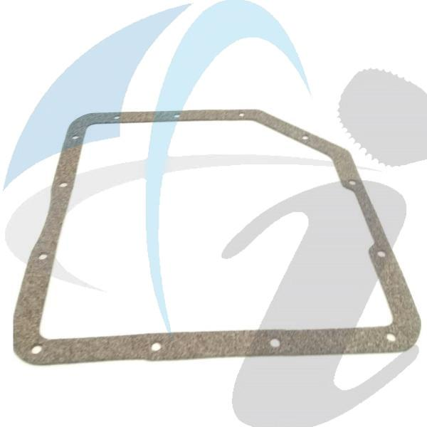 TH350 SUMP GASKET
