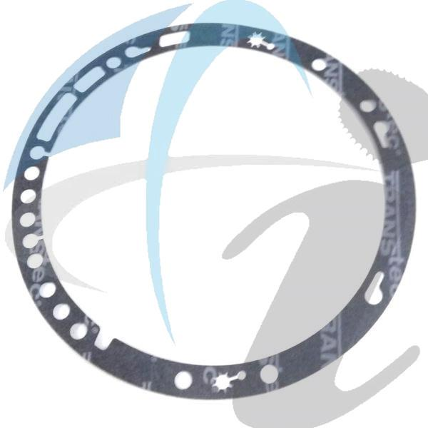 TH350 FRONT PUMP GASKET