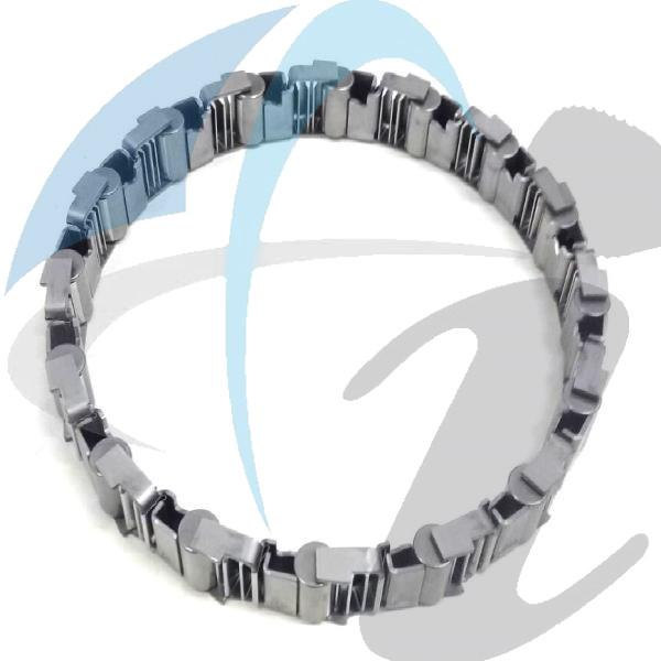 AOD/FMX/TH400 LOW SPRAG