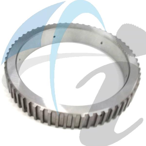 TH350 SPRAG OUTER RACE