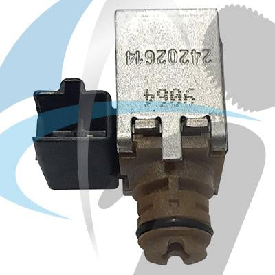4T60 SHIFT SOLENOID