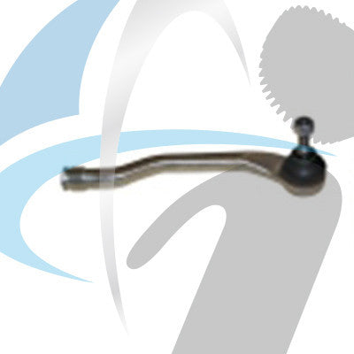 RENAULT DUSTER 11> TIE ROD END (RH)