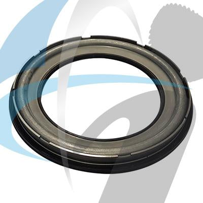 6L45/50 L/REV CLUT PISTON