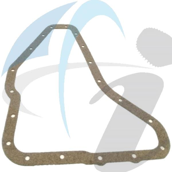 TH440-T4 SUMP GASKET