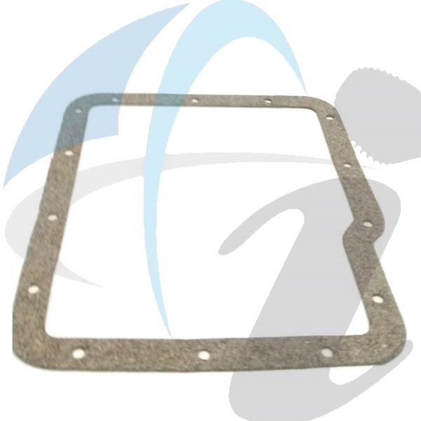 POWER GLIDE SUMP GASKET