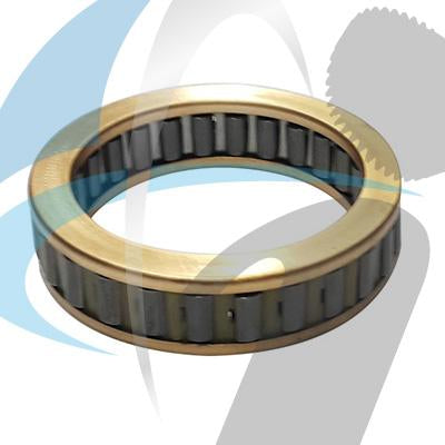 5L40E FORWARD INTERME SPRAG