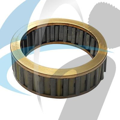 5L40E 2ND CLUTCH SPRAG