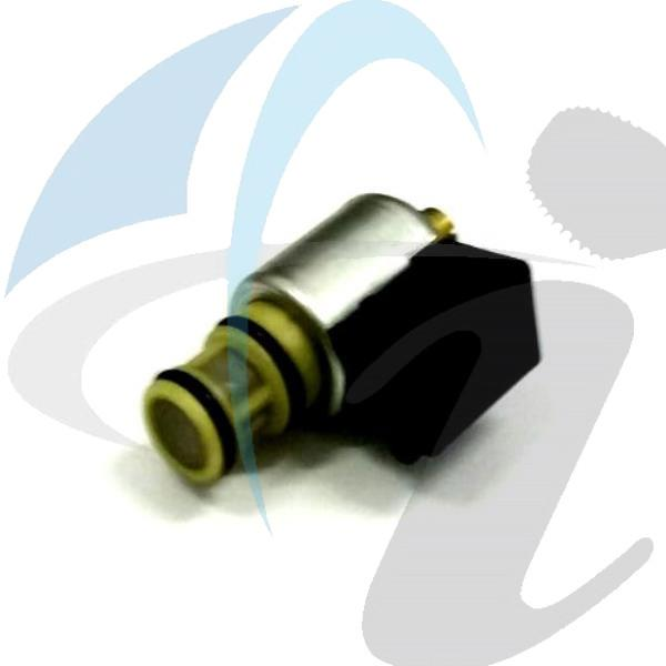 4L30E SHIFT SOLENOIDS