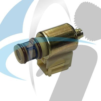 4L30E SHIFT SOLENOID 2-3