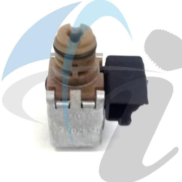 4T60E SOLENOID SHIFT 1-2 & 3-4