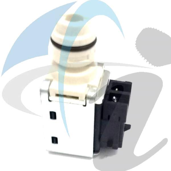 4T65E, 1-2 & 3-4 SHIFT SOLENOID