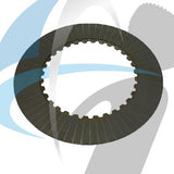 4T65E 4TH GEAR FRIC INT TEETH