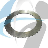 4T65E 2ND CLUTCH STEEL