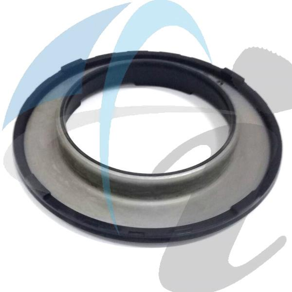 4T65E 2ND CL PISTON