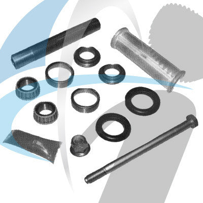 FIAT PALIO REPAIR KIT REAR