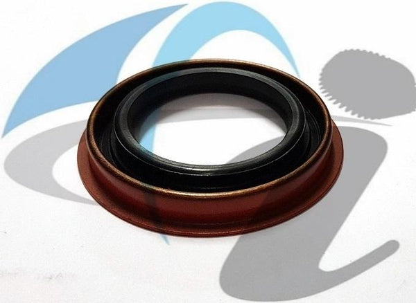 A4LD FRONT PUMP SEAL