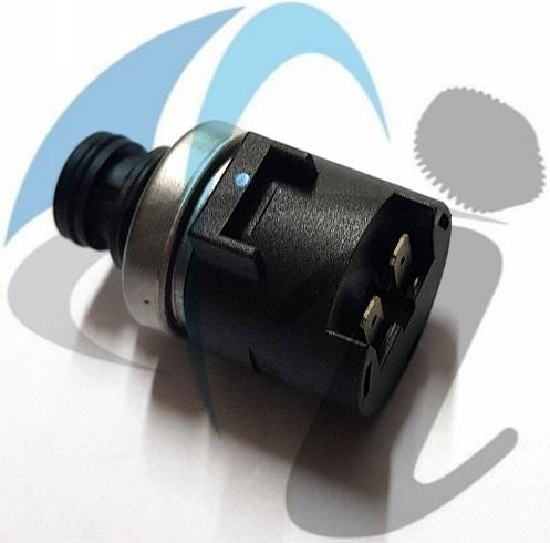 4R44E SHIFT SOLENOIDS