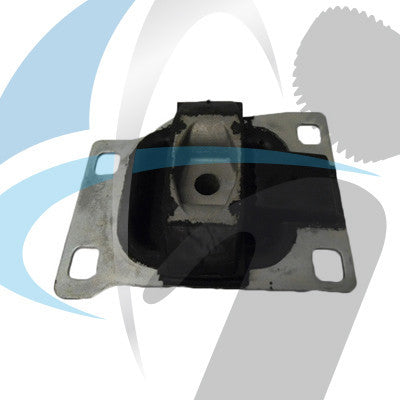 FORD FOCUS I 98-04 GEARBOX MOUNTING