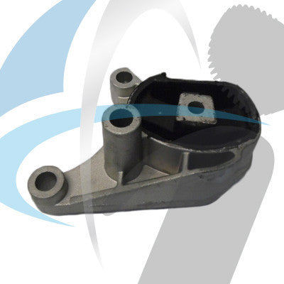 FORD KA (RB) 96-08 GEARBOX MOUNTING