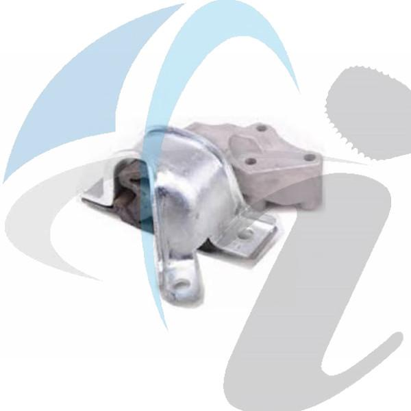 FIAT PUNTO (188) 99-10 ENGINE MOUNTING F