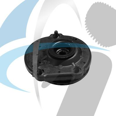 FIAT DOBLO (152) 10> SHOCK MOUNTING FRONT (LH)