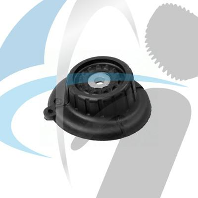 FIAT STILO (192) 01-08 SHOCK MOUNTING FRONT
