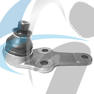 FORD FOCUS 98-04 BALL JOINT