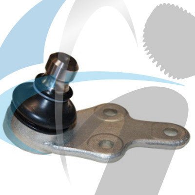 FORD FOCUS III 11-14 BALL JOINT (RH)