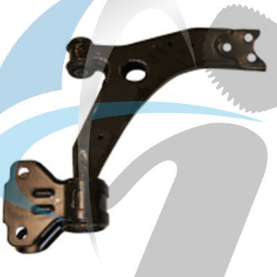 FORD FOCUS III 11-14 CONTROL ARM (RH)