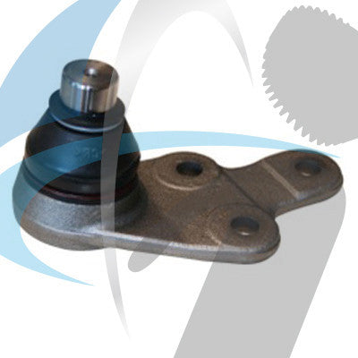 FORD KUGA 08> BALL JOINT (LH)