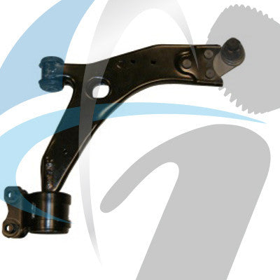FORD KUGA 08> CONTROL ARM FRONT (RH)