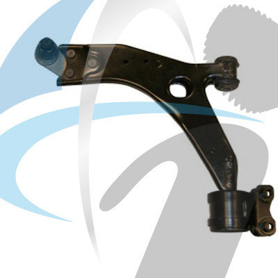 FORD KUGA 08> CONTROL ARM FRONT (LH)