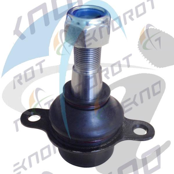 Ford – Interspares Online