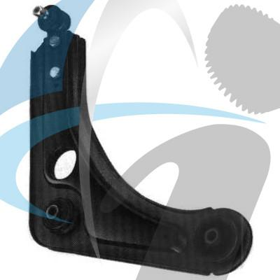 BMW E65 00> CONTROL ARM LOWER (RH)
