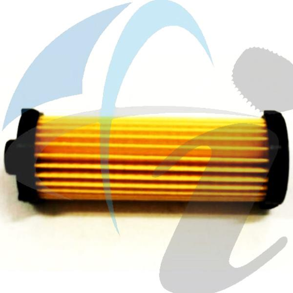 MPS6/DCT450 DSG 6 SPEED FILTER