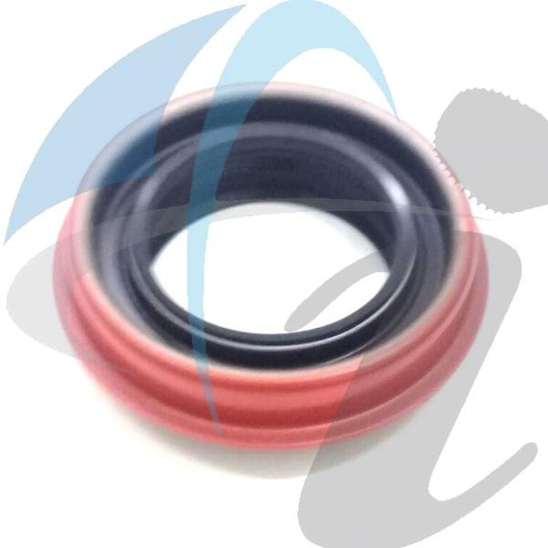 AOD-E EXTENSION SEAL
