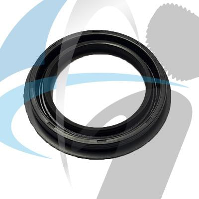 FORD E40D PUMP SEAL