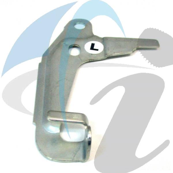 TOYOTA HILUX PAWL LEVER LH 254mm 640IMV 05>