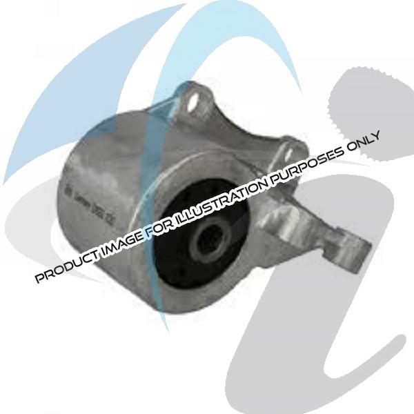 MERCEDES W202 (C) 93-00 GEARBOX MOUNTING
