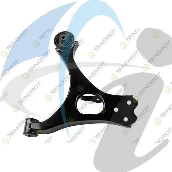 HONDA CIVIC 06-11 CONTROL ARM LOWER (RH)