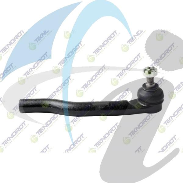 HONDA JAZZ 08-13 TIE ROD END FRONT (RH)