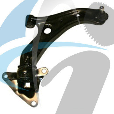 HONDA JAZZ 08-13 CONTROL ARM (RH)